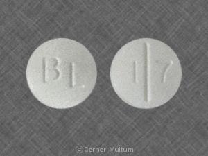 A-Cillin (Penicillin)
