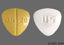 Q Flex (Acetaminophen Phenyltoloxamine)
