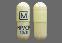 S-T Forte 2 (Chlorpheniramine Hydrocodone)