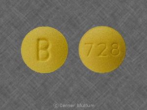 Adoxa (Doxycycline)