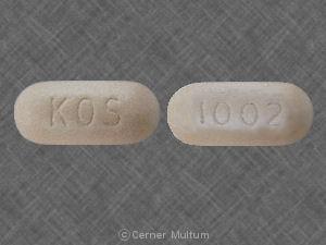 Advicor (Lovastatin Niacin)