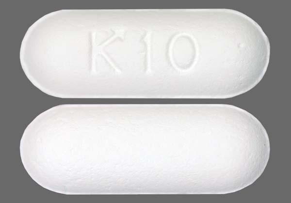 Acetaminophen Quickmelt (Acetaminophen)
