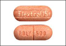 Acetaminophen Phenyltoloxamine