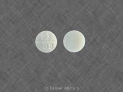Allerhist-1 (Clemastine)