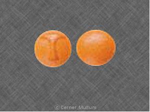 Ecotrin (Aspirin)