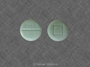 Gynodiol (Estradiol)