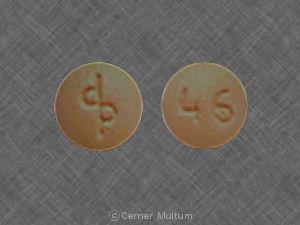 Quasense (Ethinyl Estradiol Levonorgestrel)