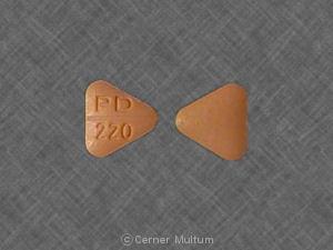 Hydrochlorothiazide Quinapril