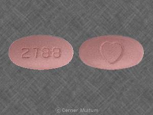Hydrochlorothiazide Irbesartan