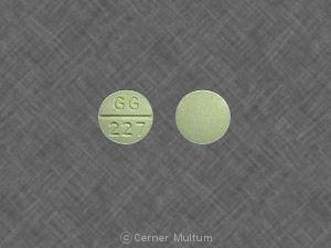 Isordil Titradose (Isosorbide Dinitrate)