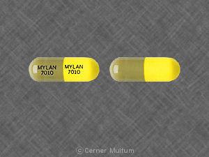 Loxapine