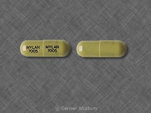 Loxitane (Loxapine)