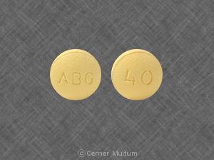 OxyContin (Oxycodone)