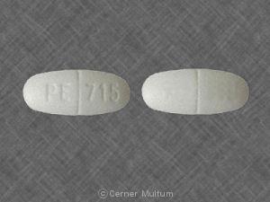 Phlemex-PE (Dextromethorphan/Guaifenesin/Phenylephrine)