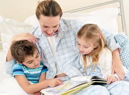 5 Tips to Raise Children for Comprehensive Development