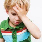 Do kids get migraines?