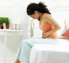 Stomach Abdominal Pain: overview, symptoms & treatment