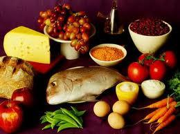 Diabetics diet suggestions