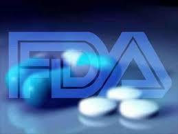 Eylea - New drug to treat macular degeneration