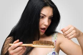 No more weak hair of hair loss: see tips