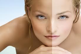 8 Best Face Masks Naturally Lightening Skin Tone