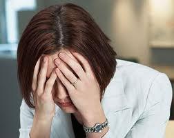 May Living Alone Make You Depressed?
