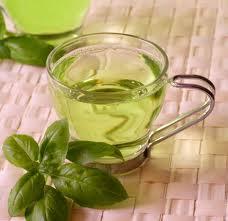 green tea_dental health