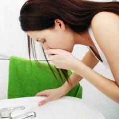 Avoid Morning Sickness During Pregnancy