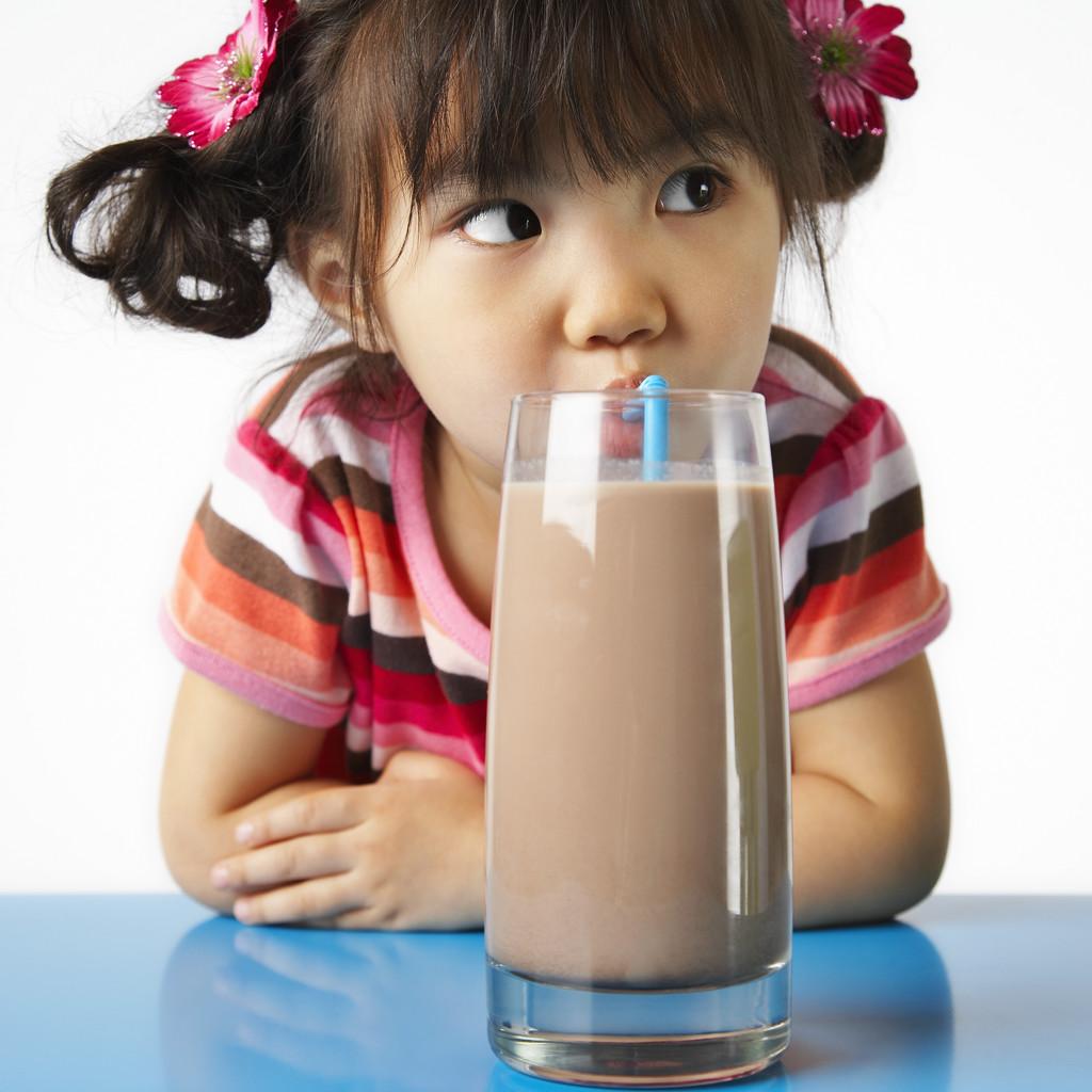 Reveal 7 Secrets About Milk